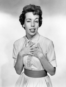 carol-burnett-through-the-years-16