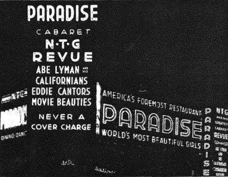 1933.04-ParadiseCabaret-a