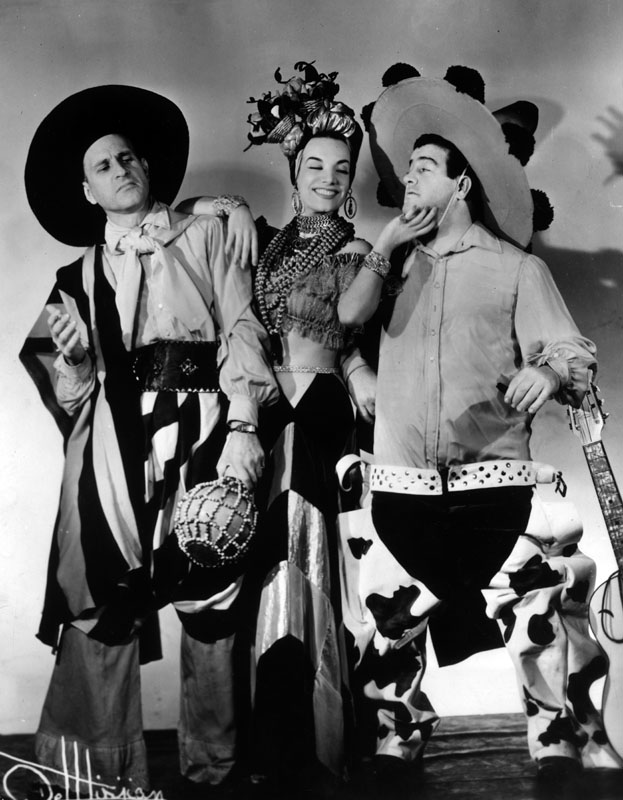 Abbott,_Costello_and_Carmen_Miranda