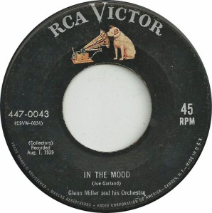 glenn-miller-and-his-orchestra-in-the-mood-rca-victor