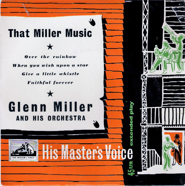 glenn-miller-and-his-orchestra-over-the-rainbow-his-masters-voice