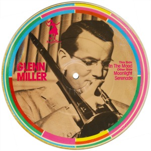 glenn-miller-in-the-mood-maybellene