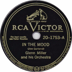 glenn-miller-in-the-mood-rca-victor-2-78