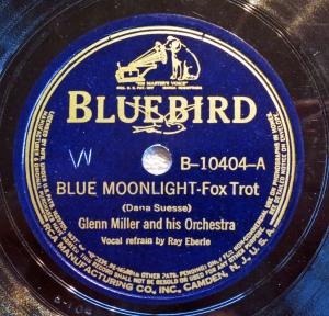 gm blue moonlight