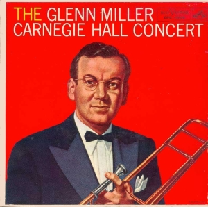 glenn-miller-and-his-orchestra-moonlight-serenade-running-wild-rca-victor