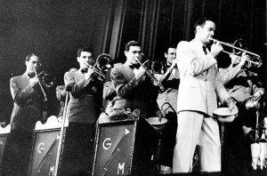 glenn-miller-bandmondays-best-bet--glenn-miller-orchestra-invites-syracuses-5yx0xth9