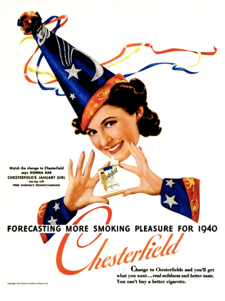 gmchesterfiedl1940