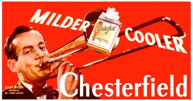 gmchesterfieldbanner