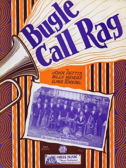 gm-bugle_call_rag