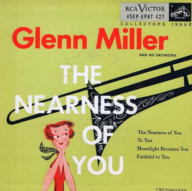 gm nearness