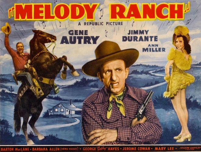 gmmelodyranch