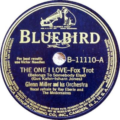 gm bluebird-11110-miller-glenn-a