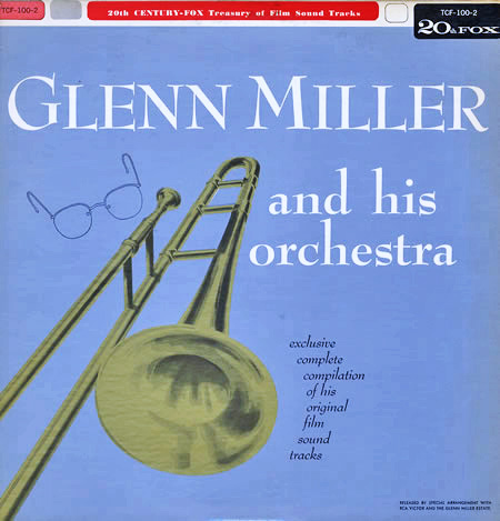 gm Glenn-Miller-Original-Film-Sou-361110