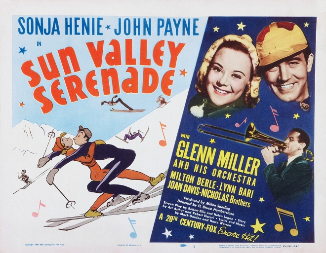 gm Poster - Sun Valley Serenade_02