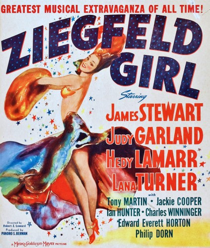 gm ziegfeld-girl-poster
