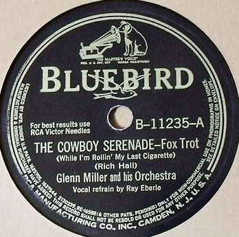 gm cowboy-serenade-below-the-equator-nice_6453110