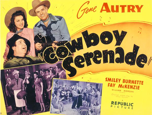gm owboy-serenade-lobby-lrg