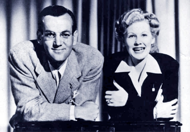 gm glennmiller_marionhutton_3_edited_scan