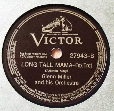 gm long-tall-mama-conchita-marquita-lolita-pep_1172263