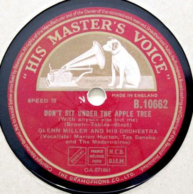 Southern All Stars - Killer Street - Disc 1 of 2 - File 1.zip hit