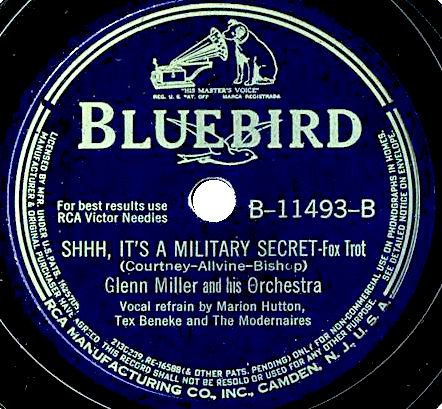 gm Shhh_Its_a_Military_Secret-Glenn_Miller