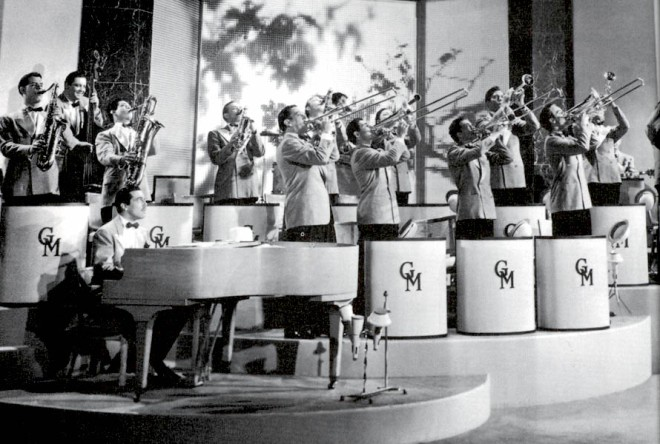 gm orchestra-wives-glenn-miller-orchestra