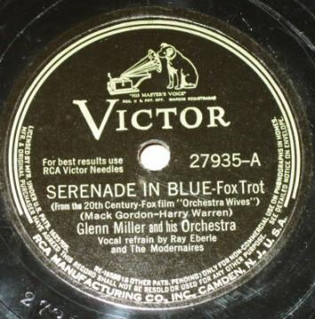 gm serenadeb