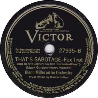 gm thats-sabotage-victor-78