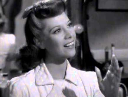 blog dinah shore