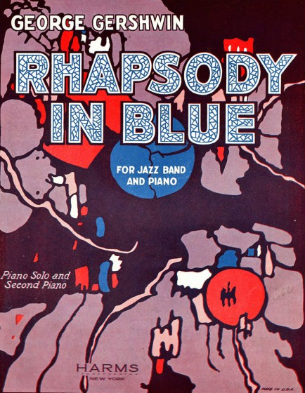 Rhapsody_in_Blue_score_in_color re