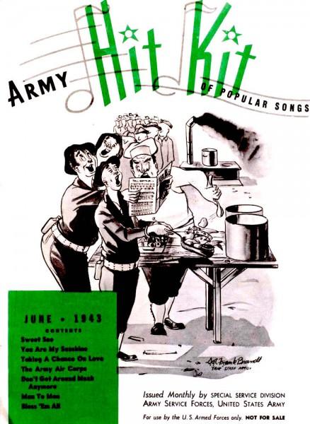 gm army_hit_kit_4