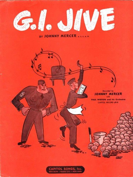 gm jive-cover