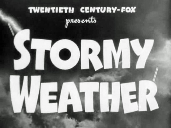 waller stormy-weather-3