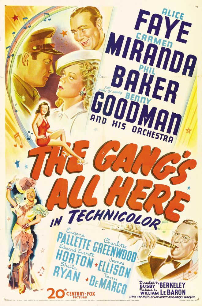 bg Gang's All Here, The (1943)_01