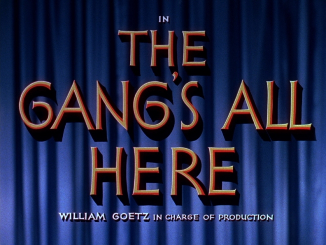 bg title_the_gangs_all_here_blu-ray_
