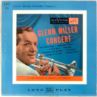 glen-miller-glenn-miller-concert-vol-1-10-rca-lpt16-very-good-good-8bed7755ffbb2ac33e3ca827d7171dd6
