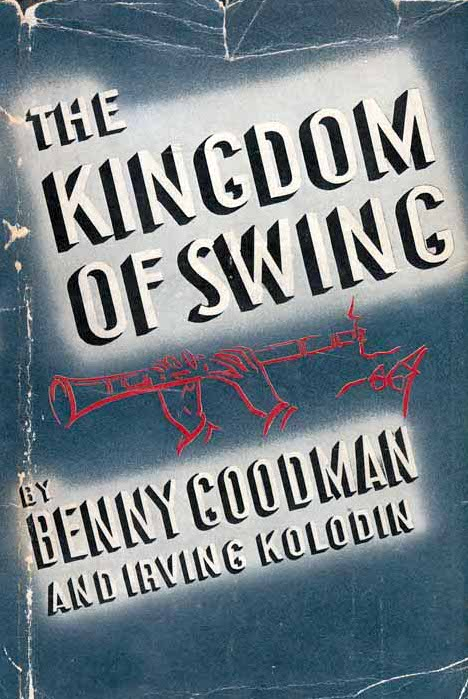 bg-kingdom-book