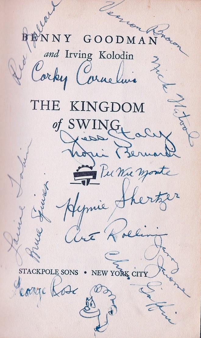 bg-kingdon-swing-book