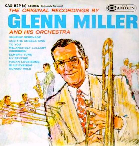 glenn-miller-and-his-orchestra-original-recordings